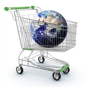 The Rise Of The Ethical Consumer What Does It Mean For