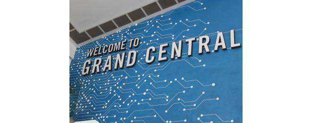 Rbd S Top Picks At The New Grand Central Market Research