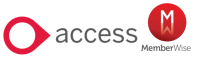 Access memberwise