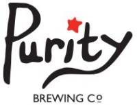 Purity brewing