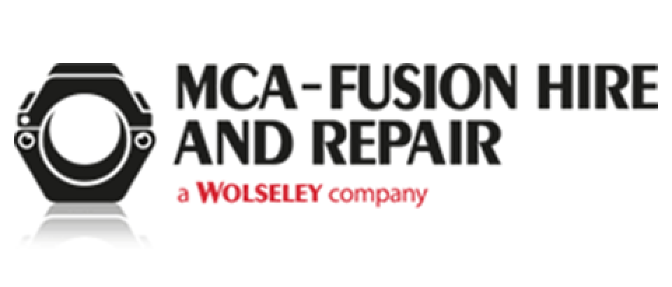 <a href='/case-studies-research-previous-projects/new-case-study-category/mca-fusion-part-of-the-wolseley-group-customer-value-proposition/'>How RbD helped MCA-Fusion build a clear picture of its different customer groups and develop a Customer Value Proposition that would meet their needs and expectations, thereby supporting the company's goals for growth and profitability.</a>